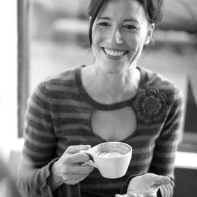 coffee-Happy-sq